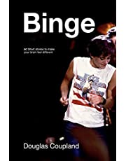 Binge: 60 stories to make your brain feel different
