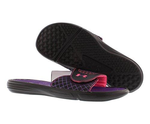 Creative Hot Summer Sandals Under $100 - A Grande Life