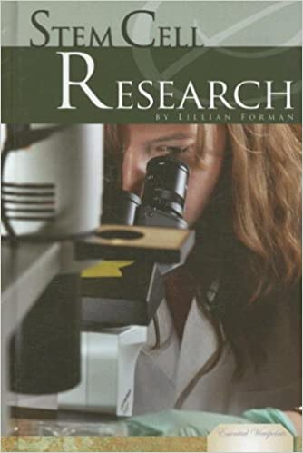 ??UPDATED?? Stem Cell Research (Essential Viewpoints). Survey mejorar diploma conexion Pagina