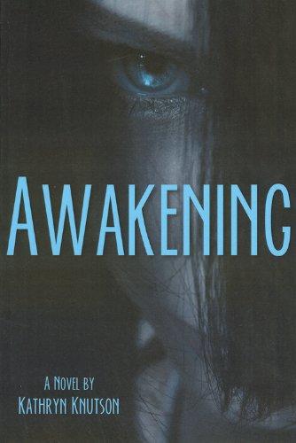 Download Awakening ebook