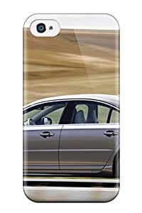 Julia Hernandez's Shop Hot 4/4s Scratch-proof Protection Case Cover For Iphone/ Hot Volvo S80 27 Phone Case 7191703K96473573