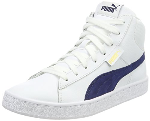 Hautes L Puma 1948 Adulte Baskets Mixte Mid xHOZOB
