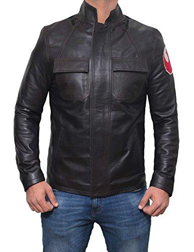 Best Value Motorcycle Jacket - 3