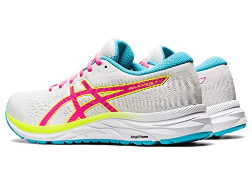 ASICS Women's Gel-Excite 7 Running Shoe 2