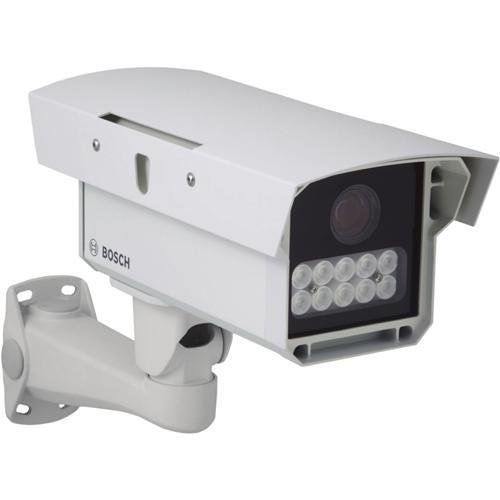 Bosch VER-L2R3-2 DINION Capture 5000 License Plate Reader LE