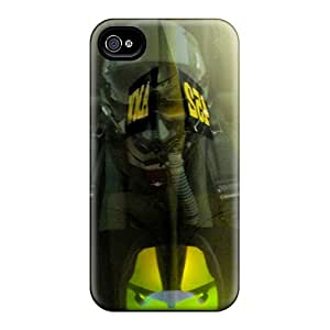 Fashion Cases For Iphone 6- Refuel Defender Cases Covers