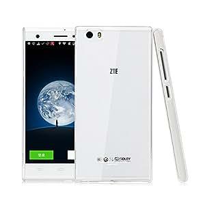 IMAK IA40137 funda para teléfono móvil - fundas para teléfonos móviles