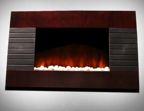 fireplace air purifier - 7