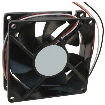 Cisco ACS-2821-51-FAN For 2821/2851 Router Replacement (1 New Fan in Pack)