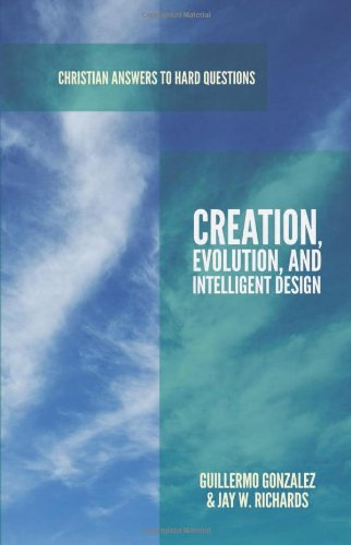 the importance of creationism and evolution in creating a better school environment The evolution controversy the issue: what restrictions does the first amendment place on the ability of states and school boards to restrict the teaching of evolution or encourage the teaching of creation science in the public school classrooms introduction conflict between science and religion began well before charles darwin published origin of the species the most famous early controversy was the.