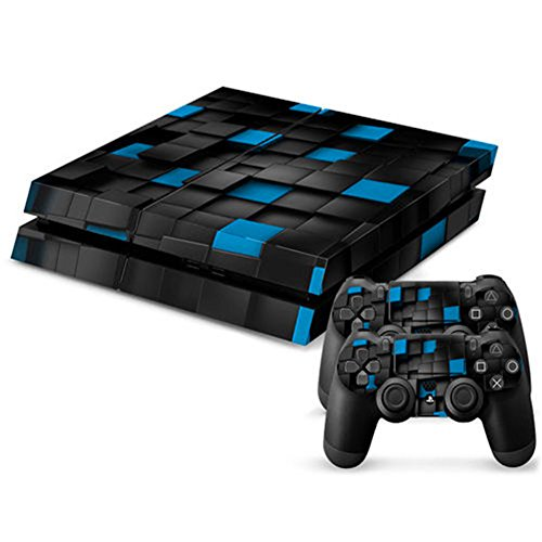 ps4 console 100 dollars - 7