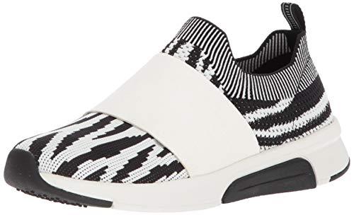 Mark Nason Womens Abbe Sneaker