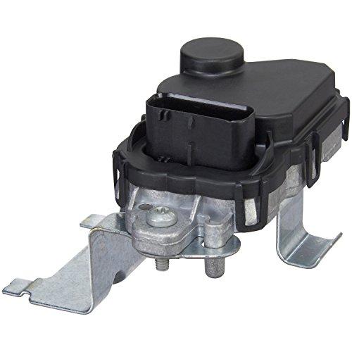 Spectra Premium FD1016 Fuel Pump Driver Module