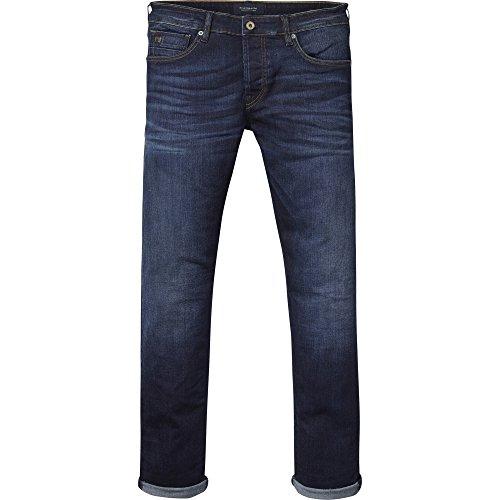 scotch soda jeans - 2