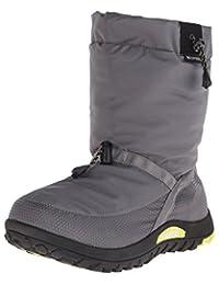Baffin Men's Ease Snow Boots