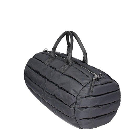 Borsone Palestra Uomo Donna Napapijri Bag Men Woman Skada Duffle N7Z03