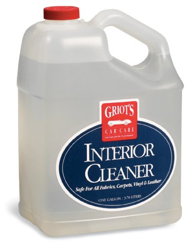 Griot's Garage Interior Cleaner