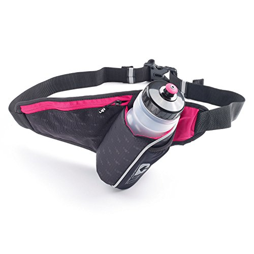 Ultimate Performance Ribble II Hydration Taille Pack, Unisex, Ribble II