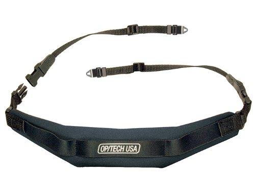 OP/TECH USA 4201012 Super Pro Strap - Design A