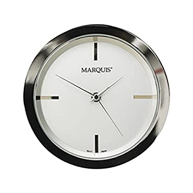 Marquis By Waterford Round Clock Face Insert, Large