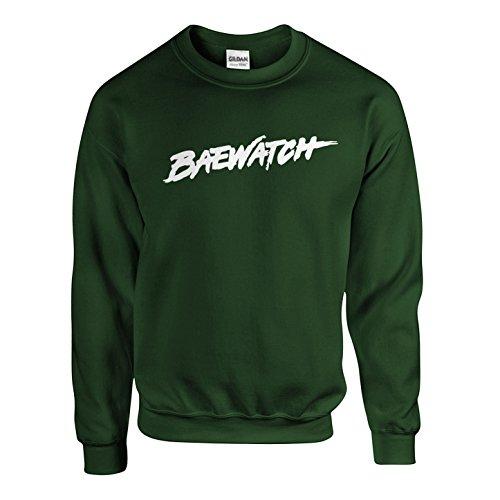 crew-baewatch-beach-bae-adult