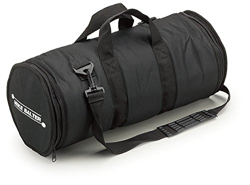Mike Balter MBMB Mallet Bag product image