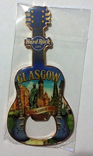 hard rock cafe bottle opener - 5