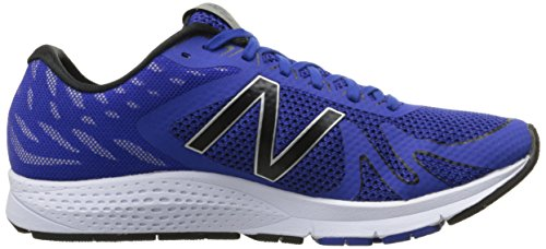 Balance Vazee Urge Aw16 Azul Correr V1 Para New Zapatillas 1PwFB6qqx