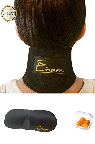 Eiram Physical Therapy Tourmaline Adjustable product image