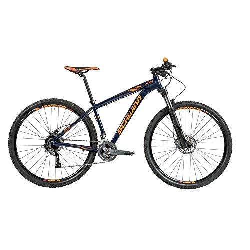 Bicicleta MTB Schwinn Kalahari Aro 29 Tam 19