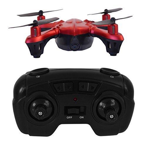 ar drone 2 0 - 5