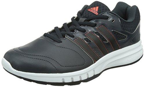 Trainer Gris Adidas Noir Blanc Homme Orange Chaussures Pour De Course Galaxy qUU7T5aw