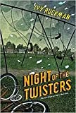 Night of the Twisters by Ivy Ruckman