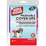 Simple Solution Washable Cover-Ups, Small