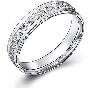 9cc5b9020d1a シルバー リング 指輪 メンズ レディース 男女兼用 人気 シンプル 華奢 おしゃれ 高級感 ブランド