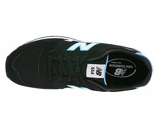 New Balance - Zapatillas Hombre New Balance ML554 JB