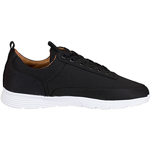 L Sneaker Toile Sneaker Toile L L Toile Sneaker dtwCxqt0