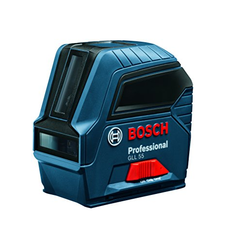 bosch-gll-55-self-leveling-cross-line-laser