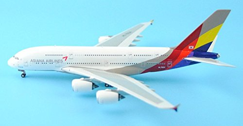 knlr-asiana-airlines-a380-hl7634-1400-phoenix-11153