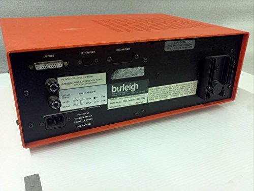 Burleigh CE-1000 Control Module