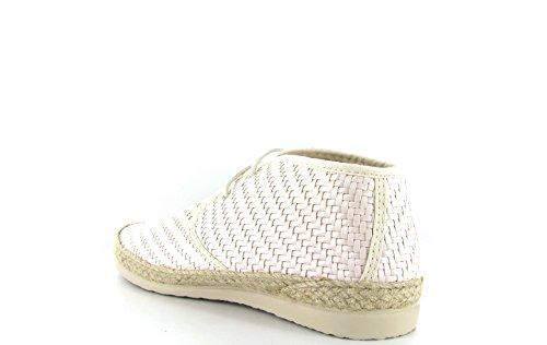 Blanc Ippon Vintage Sneakers Sneakers Smile Blanc Smile Ippon Vintage tf6B8