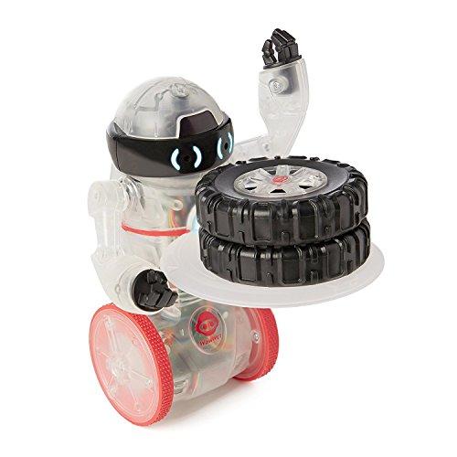 WowWee Coder MiP Robot Toy