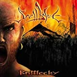 Battlecry by Spellblast (2013-08-03)