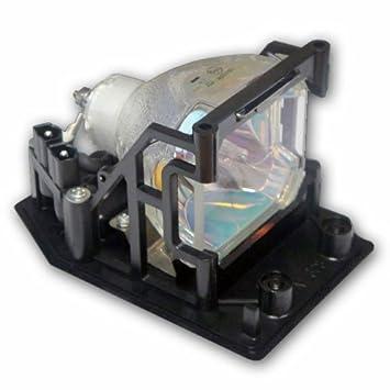 Alda PQ-Premium, Lámpara de proyector para A+K ASTROBEAM S120X ...