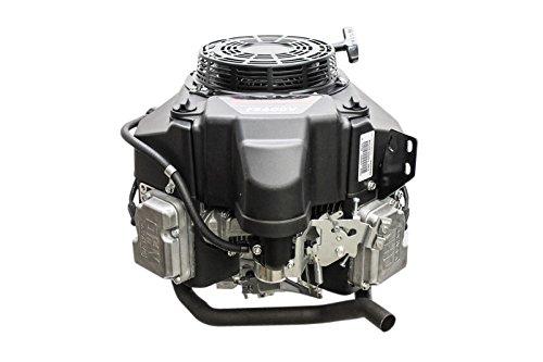 Kawasaki Engine Parts (Kawasaki Engine Replaces 19 HP. 1 Inch Crank Includes Muffler. Recoil)