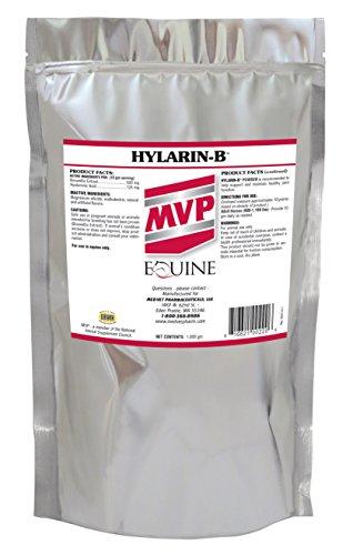 Hylarin-B by Med-Vet Pharmaceuticals