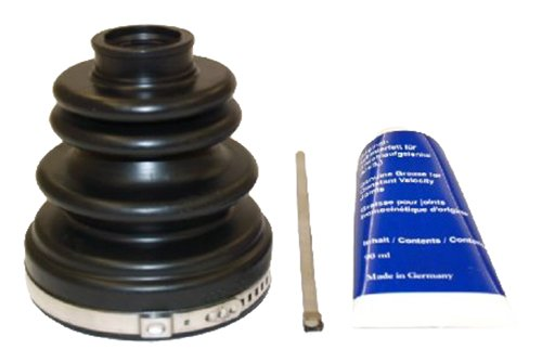 Japanparts KB-254 Bellow Set, drive shaft