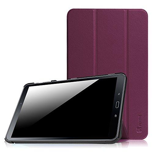 Fintie Samsung Galaxy Tab A 10.1 Case, Ultra Slim Lightwe...
