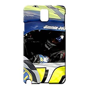 samsung note 3 covers PC Pretty phone Cases Covers cell phone shells jimmie johnson