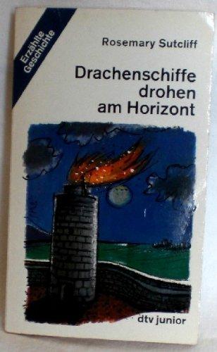 Drachenschiffe drohen am Horizont